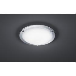 TRIO LIGHTING FOR YOU 677211006 PAGENO, Stropné svietidlo