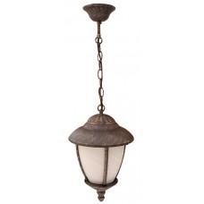 Rábalux 8479 Madrid, závesná lampa, vonkajšia