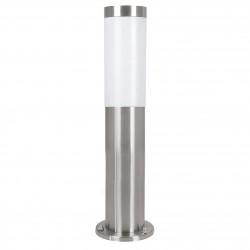 Eglo 81751 FL/1 H-450 stainless-steel HELSINKI