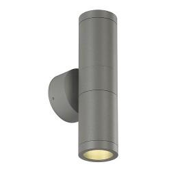 SCHRACK TECHNIK  LI228774 ASTINA, Vonkajšie nástenné svietidlo