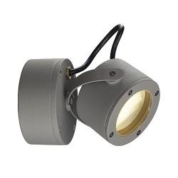 Schrack Technik LI231514  SITRA 360, Vonkajšie nástenné svietidlo