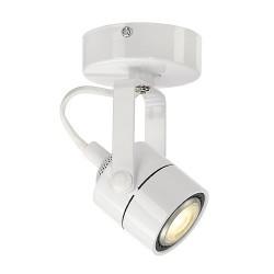 Schrack Technik LI132021 SPOT 79, Stropné bodové svietidlo
