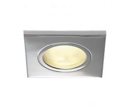 Schrack Technik LI111142 DOLIX OUT, Vonkajšie vstavané svietidlo