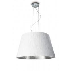 Philips In Style Fabio pendant white 1x20W 230V- 40397/31/16 závesné svietidlo