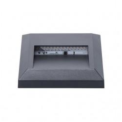 Kanlux CROTO LED-GR-L Prisadené svietidlo LED- 22770