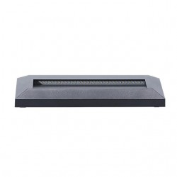 Kanlux ONSTAR LED-GR Prisadené svietidlo LED- 22760