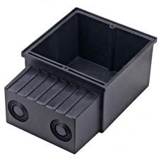 Schrack Technik Inštalačná škatuľa pre FLAT FRAME a FRAME BASIC LED - LI112781