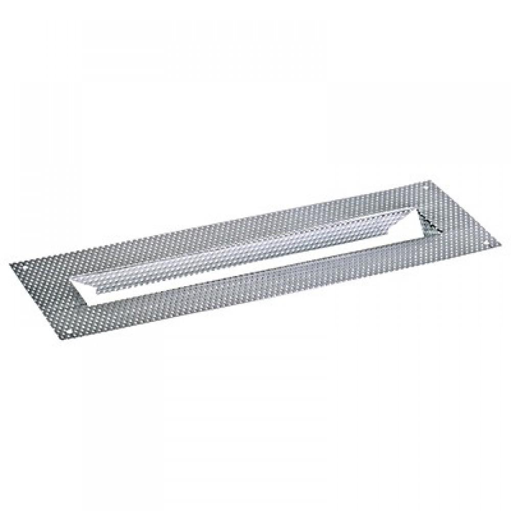 Schrack Technik Zápustný rám pre GLENOS LED- LI112810