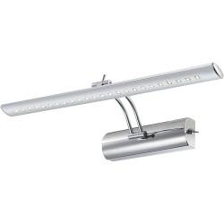 Globo  Nástenná lámpa PICTURE I 78301, LED 3W, 220lm, 4000K