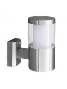 Basalgo 1, LED 3,7W Eglo Outdoor lighting , 94277