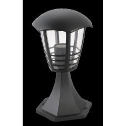 Rábalux 8619 Marseille vonkajšia lampa, E27/ 1x max. 60W, IP44