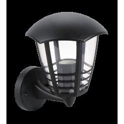 Rábalux 8618 Marseille vonkajšia lampa, E27/ 1x max. 60W, IP44