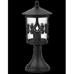 Rábalux 8537 Palma vonkajšia lampa, E27/ 1x max. 100W, IP23