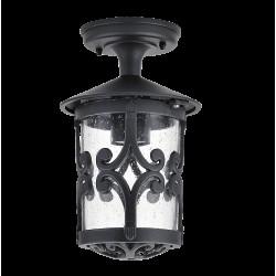 Rábalux 8539 Palma vonkajšia lampa, E27/ 1x max. 100W, IP23