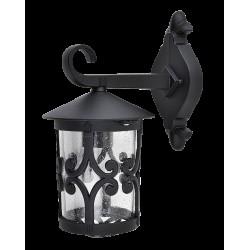Rábalux 8415 Palma vonkajšia lampa, E27/ 1x max. 100W, IP23