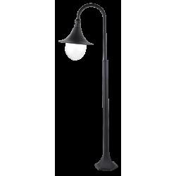 Rábalux 8247 Konstanz vonkajšia lampa, E27/ 1x max. 100W, IP44