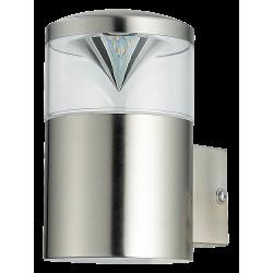 Rábalux 8559 Charlotte vonkajšia lampa, GU10 1x max.9W  IP44