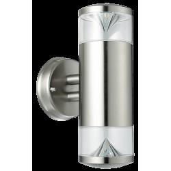 Rábalux 8560 Charlotte vonkajšia lampa, GU10 1x max.9W  IP44
