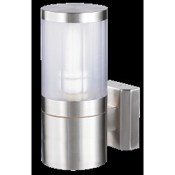 Rábalux 8166 Atlanta vonkajšia lampa, E27/ 1x max. 60W, IP44