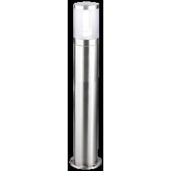 Rábalux 8168 Atlanta vonkajšia lampa, E27/ 1x max. 60W, IP44