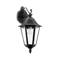 EGLO 93456 NAVEDO,Vonkajšie nástenné svietidlo