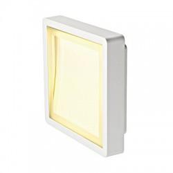 Schrack Technik LI230881  INDIGLA, Stropné/nástenné svietidlo