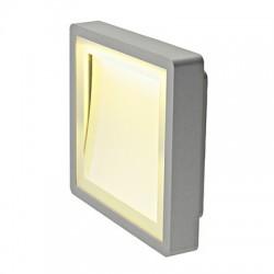 Schrack Technik LI230884  INDIGLA, Stropné/nástenné svietidlo