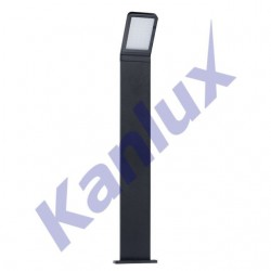 Kanlux 23554  SEVIA LED 80 Záhradné svietidlo LED