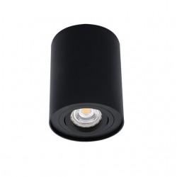 Kanlux 22552  BORD DLP-50-B Prisadené bodové svietidlo