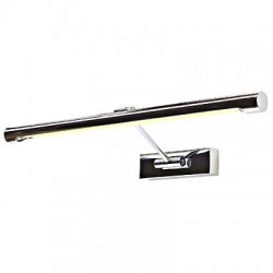 Schrack Technik LI146582 BILDERLEUCHTE nástenné svietidlo