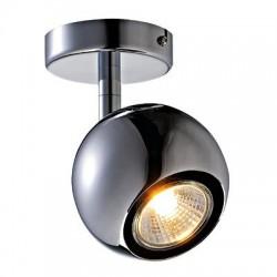 Schrack Technik LI149062  LIGHT EYE 90, Stropné/Nástenné svietidlo