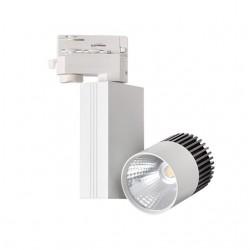 Kanlux 22620   TRAKO LED COB-11 Svietidlo LED COB
