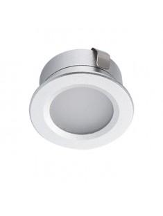 Kanlux 23520  IMBER LED NW Vstavané svietidlo LED