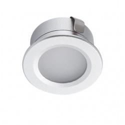 Kanlux 23521  IMBER LED CW Vstavané svietidlo LED