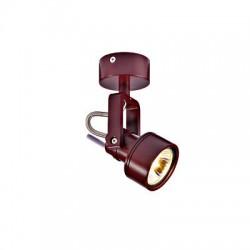 Schrack Technik LI147556 INDA, Stropné bodové svietidlo