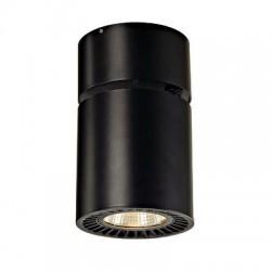 Schrack Technik LI114130 SUPROS, Stropné bodové svietidlo