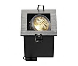 Schrack Technik LI115516 KADUX, Vstavané svietidlo
