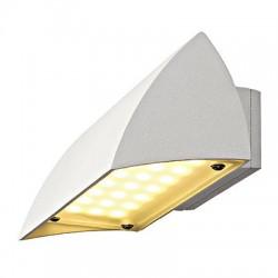Schrack Technik LI227051 NOVA, Vonkajšie nástenné svietidlo