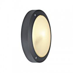 SCHRACK TECHNIK LI229075 BULAN, Vonkajšie stropné svietidlo
