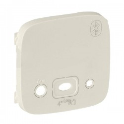Legrand Valena Life - Kryt na Bluetooth modul, biela - 755430