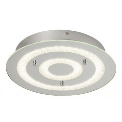 Rábalux DAGMAR 2482 stropné svietidlo LED, 21W, 1260lm, 4000K
