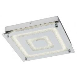 Rábalux DAGMAR 2483 stropné svietidlo LED, 21W, 1260lm, 4000K