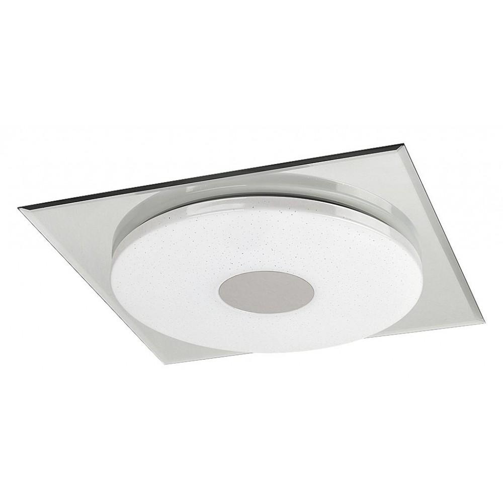 Rábalux TOLEDO 2489 Stropné svietidlo LED,  18W, 1170lm, 4000K