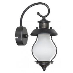 Rábalux 7347 VICTORIO, Nástenná lampa, E14 max. 40W