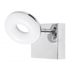 Rábalux 5716 BEATA kúpeľňové svietidlo, 5W LED