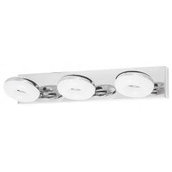 Rábalux 5718 BEATA kúpeľňové svietidlo, 5W LED