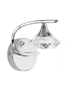 Nowodvorski 4650 TESALLI I, nástenné svietidlo