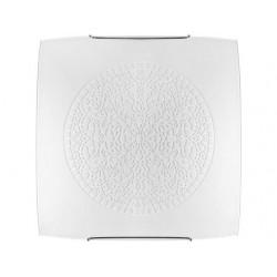 Nowodvorski 5760 ROSETTE, nástenné/stropné svietidlo