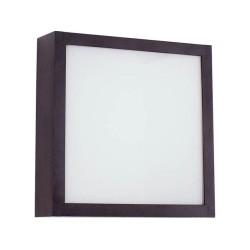 Nowodvorski 4290 NAGANO S, nástenné/stropné svietidlo