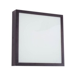 Nowodvorski 4291 NAGANO M, nástenné/stropné svietidlo
